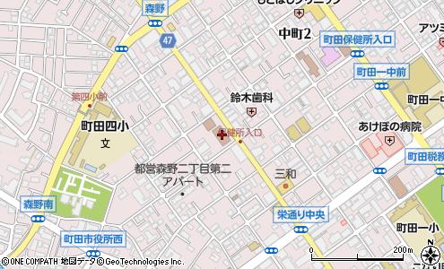 労働 局 番号 東京 電話
