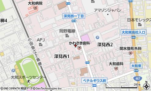 電話 引っ越し 東京 電力
