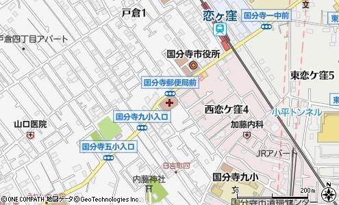 東京 いのち の 電話