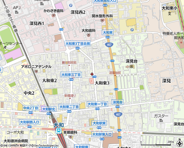福祉 労働 協会 県 衛生 神奈川