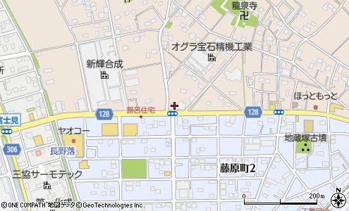 埼玉 トヨタ 自動車 株式 会社