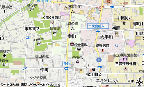 りそな 銀行 金融 機関 コード 埼玉
