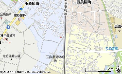 安田 火災 海上 保険