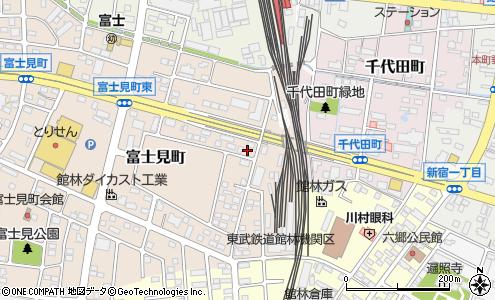 日本 教育 書道 芸術 院