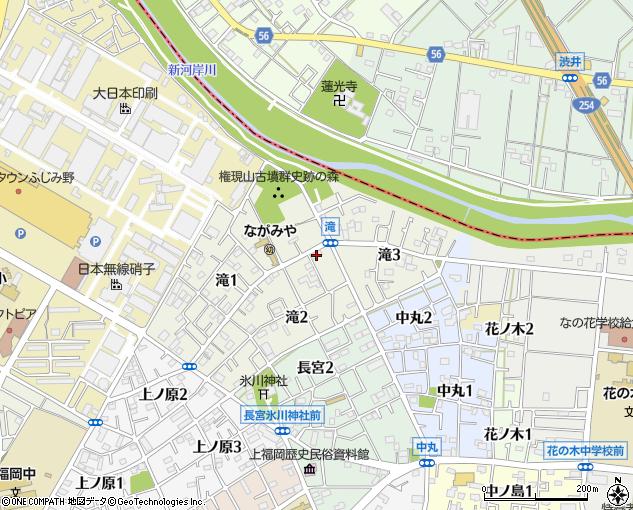 吉野 工業 所 吉野工業所 総合スレ 6ゲーロード目 - 5ch.net