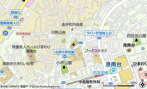 横浜 病院 済生会 市 南部