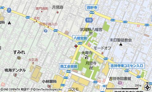 会社 ニクス 株式 日本 マイクロ