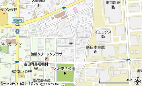 佐川 急便 北 東北 中継 センター