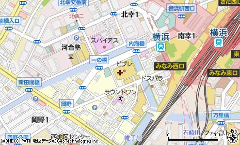 7f1729bdb58a0 Gardenbyoneway 横浜ビブレ店(横浜市 ファッション(紳士 ...