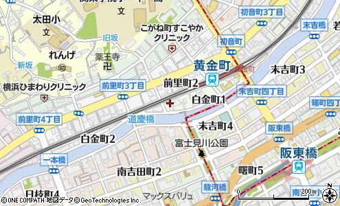 株式会社常盤商会(横浜市/その他ショップ,化学・ゴム・プラスチック ...