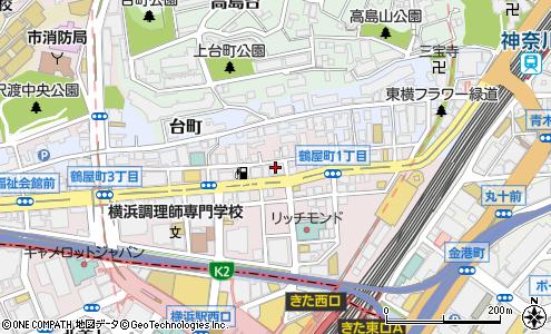 日本 メディア システム 株式 会社