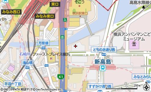 三井 不動産 レジデンシャル サービス 株式 会社