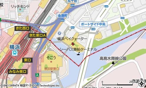 バター ミルク チャネル 横浜
