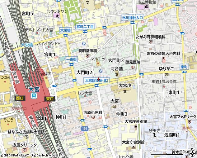 埼玉 りそな 銀行 atm 窓口・ATMの場所を調べたい。 その他手続きのよくあるご質問 埼玉り...