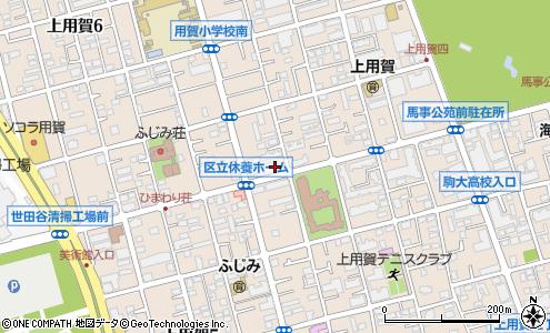 クリニック 東京 マザーズ