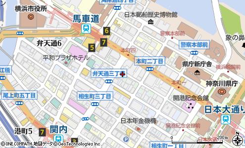 横浜 クリニック ジュール アン