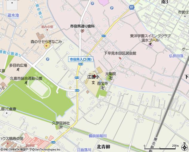 久喜 市 天気 久喜市, 埼玉県の10日間の天気予報 -
