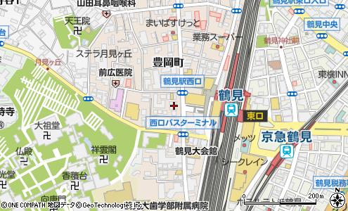 三井 住友 銀行 横浜 駅前 支店