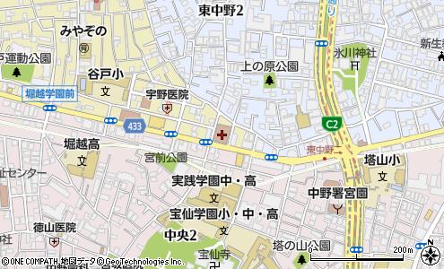 都 施設 東京 スポーツ