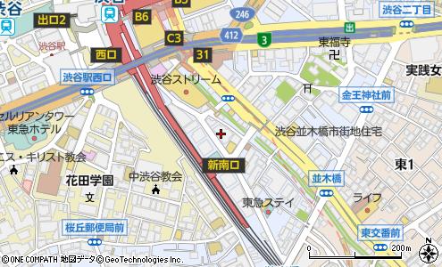 東京 都 信用 保証 協会