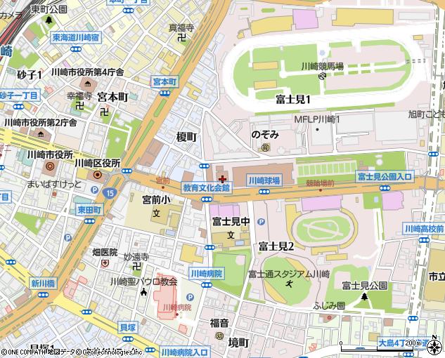 川崎 裁判所 支部 家庭 横浜 川崎市:離婚後、自分の子供を自分の戸籍に入れる方法について知りたい。