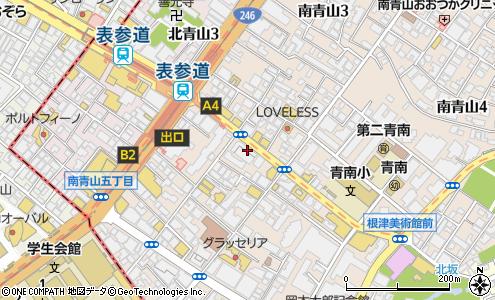 キョードー 東京