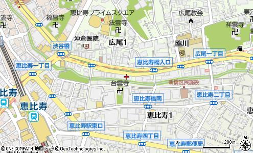 通り 明治 【道路の云われ(東京)】改元記念!今だからこそ知りたい東京の元号のつく道路