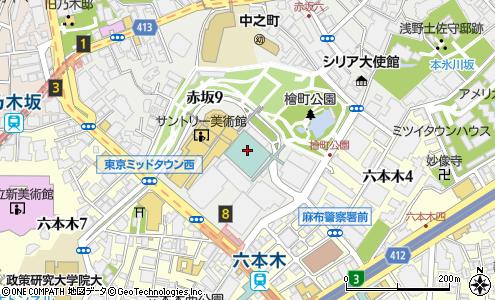 マネジメント 日興 アセット