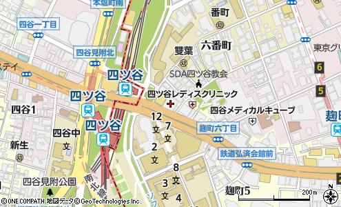 麹町 コード 三井 住友 銀行 支店