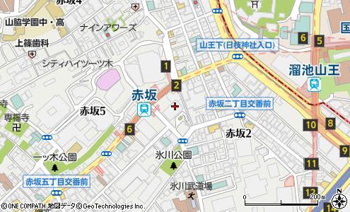 高須 クリニック 東京 院
