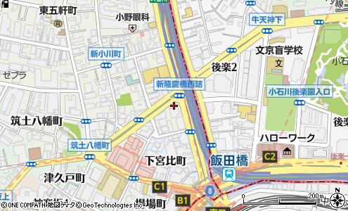 株式会社海人社(新宿区/出版社)の電話番号・住所・地図 マピオン電話帳