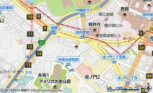 日本 ガス 機器 検査 協会