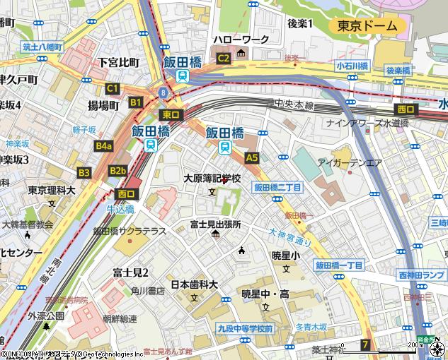 株式会社同成社(千代田区/出版社)の電話番号・住所・地図 マピオン ...