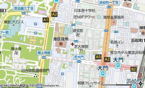 FPTジャパン株式会社(港区/IT関...