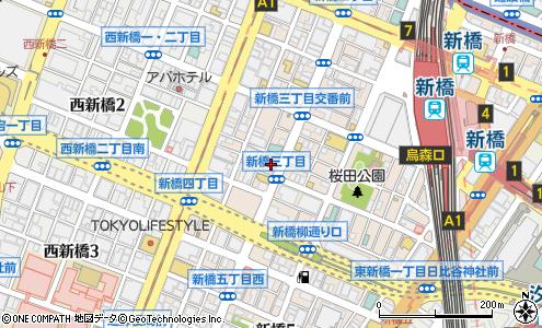 有限会社ロール・ワン(港区/その他専門職)の電話番号・住所・地図 ...