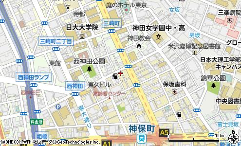タンク プロダクション 堀越富三郎