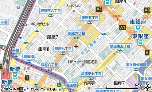 official photos 5e65e f47bf スウォッチグループジャパン株式会社 ハミルトン事業本部(中央 ...