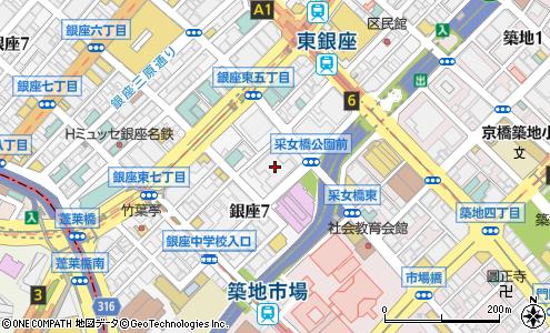 三井 不動産 ビル マネジメント 株式 会社