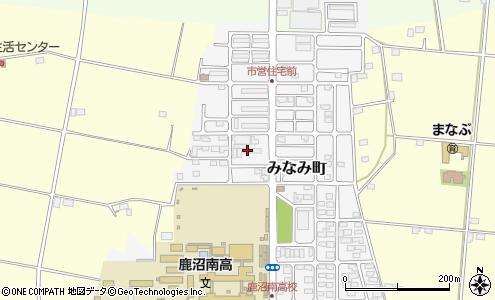 精密 工業 京浜