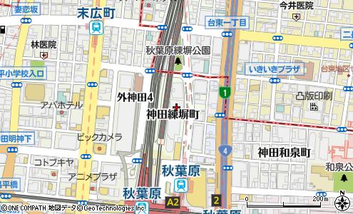 リース 会社 富士通 株式