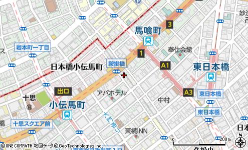 ゾーン ジャパン アフロ