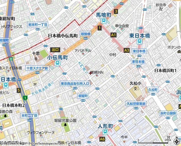 ボウ プラス カン 【朝日加工株式会社】会社概要
