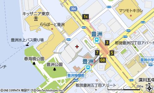 アーバン パーク 三井 ショッピング