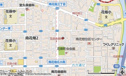 株式会社フロアエージェント(足立区/建設会社・工事業)の電話番号 ...