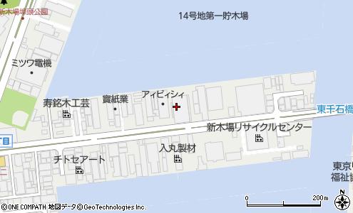 電機 会社 因幡 産業 株式 因幡電機産業