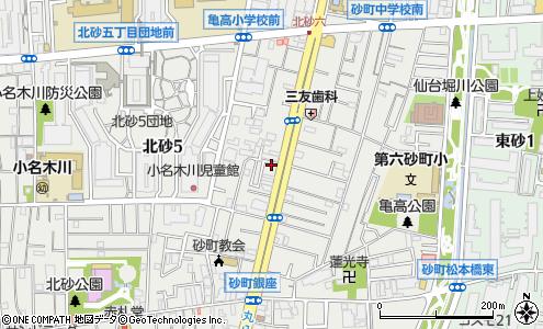 さいだいにんぐ(江東区/居酒屋・バー・スナック)の電話番号・住所 ...
