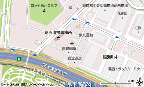 シモジマ ラッピング 倶楽部