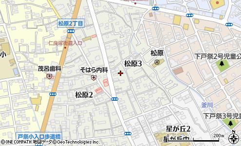 日本 建設 機械 レンタル 協会