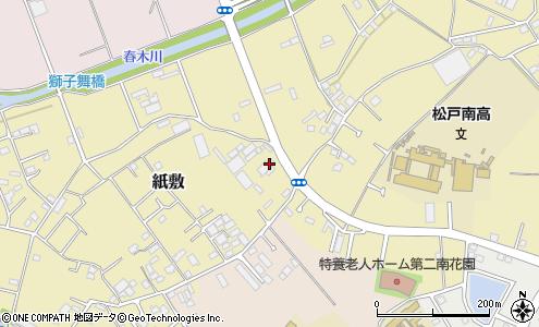 松戸 ヨシケイ