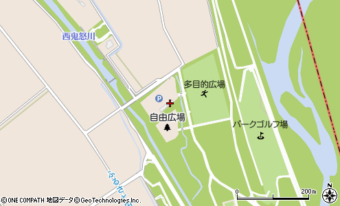 鬼怒川 グリーン パーク